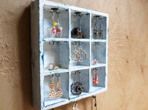 cool-jewelry-storage-ideas-042-500x374