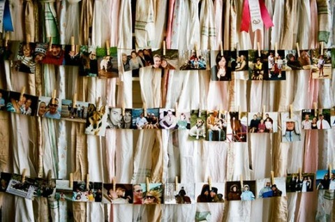 25-cool-ideas-to-display-family-photos-on-your-walls9-500x331