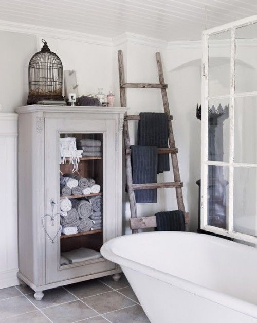 practical-bathroom-storage-ideas-1-500x628