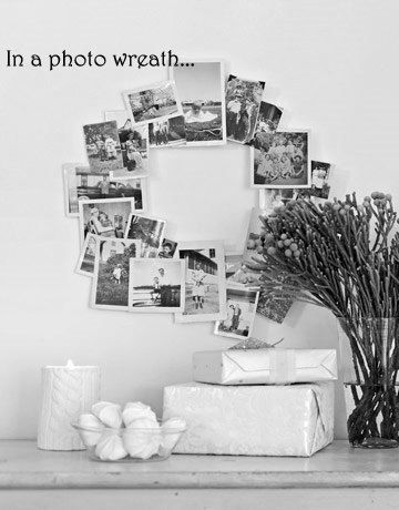 25-cool-ideas-to-display-family-photos-on-your-walls18