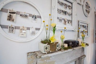 25-cool-ideas-to-display-family-photos-on-your-walls17