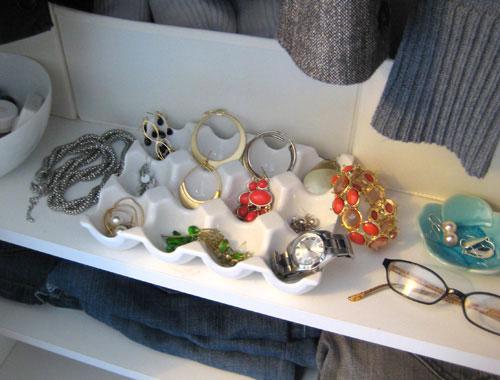 cool-jewelry-storage-ideas-41
