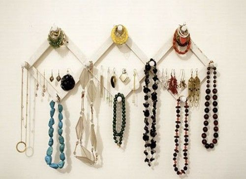cool-jewelry-storage-ideas-27-500x363