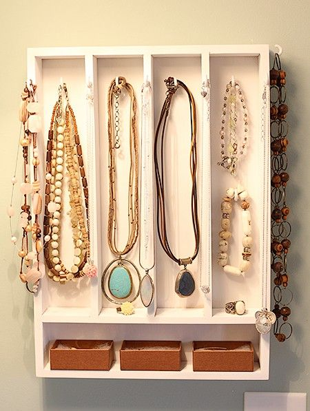 cool-jewelry-storage-ideas-030