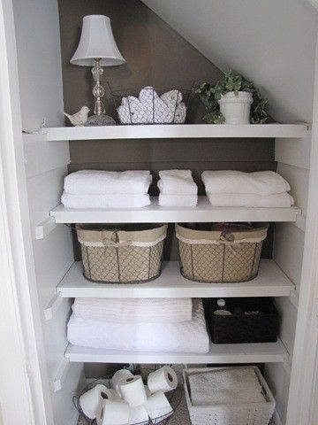 practical-bathroom-storage-ideas-14
