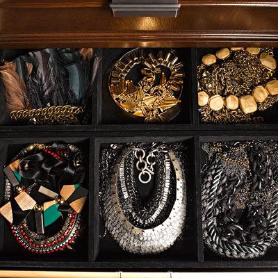 cool-jewelry-storage-ideas-26