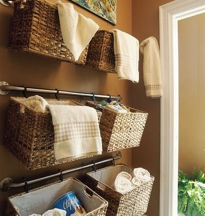 practical-bathroom-storage-ideas-8