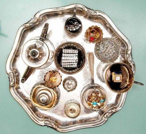 cool-jewelry-storage-ideas-42-500x458