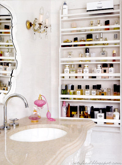 practical-bathroom-storage-ideas-011