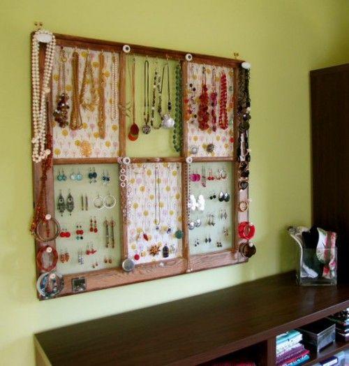 cool-jewelry-storage-ideas-039-500x524