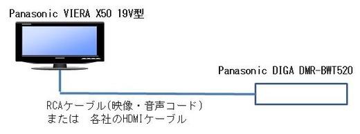 141013_01