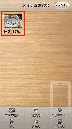 IMG_1821