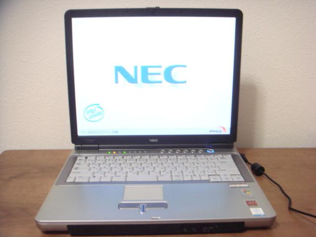 ハードディスク 取り出し パソコン ノート ノートパソコンの内蔵ハードディスク交換