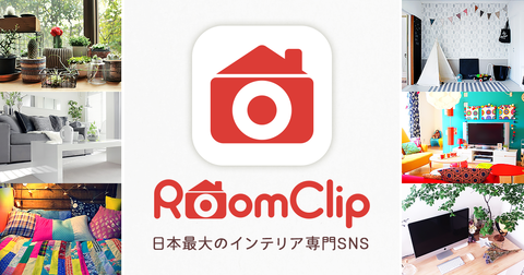 roomclip-ogp