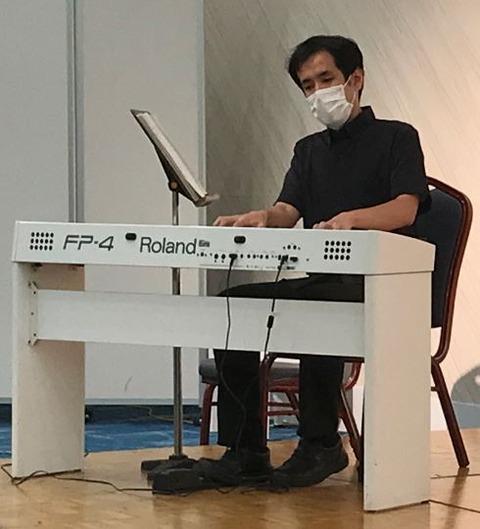 二胡ピアノ003