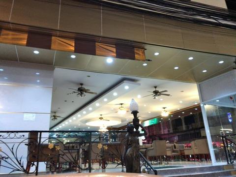 タイ・パタヤのホテル ザ プリヴィ ホテル (The Privi Hotel)を予約・宿泊してみた 1泊2000円台前半なら泊まっても良いかも