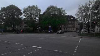 ミュンヘンでドイツビールを飲むならヴァイエンステファン!
