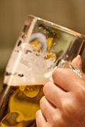 beer180