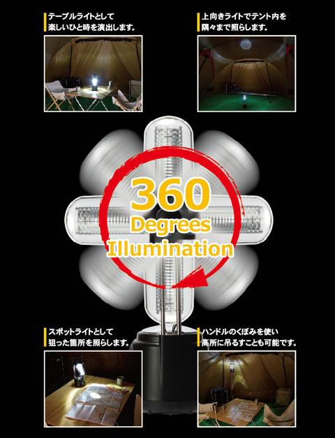 led-13200001-img03