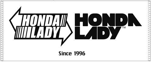 honda ������_01