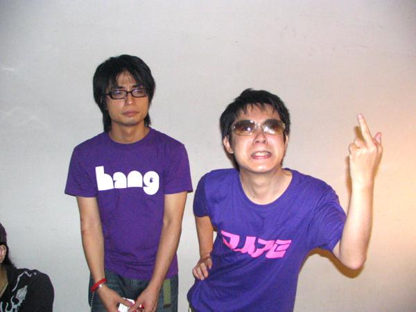 hondaosaka200609