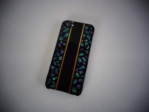 iphon case