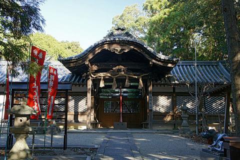 800px-Ikaruga-jinja_Ikaruga_Nara_Pref02s5s4380