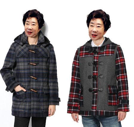 五十鈴コート