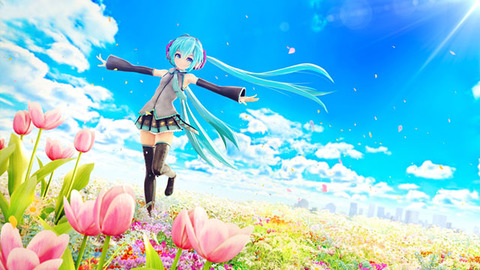 miku-flower-large-01