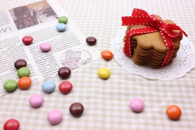 sweets-s1