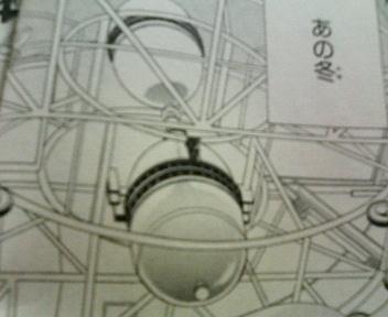 https://livedoor.blogimg.jp/honey_holic/imgs/2/6/264b1a0c.jpg?blog_id=1386691