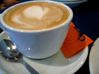 0308coffee