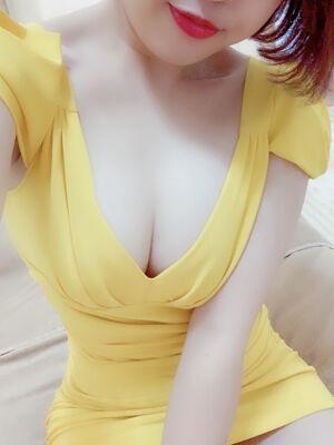 S__110108681