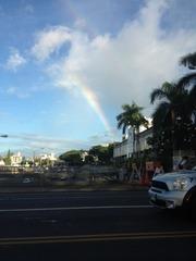 Hawaii-last