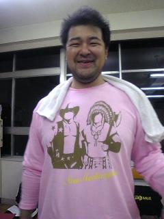 稲田徹の画像 p1_18