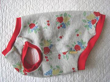 07shirt-sfruitbasket1