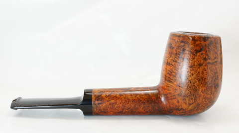 DSC08917 (1)