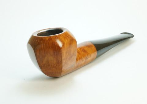 DSC04256 (1)