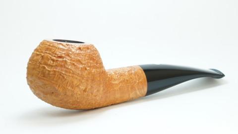 DSC02083 (1)