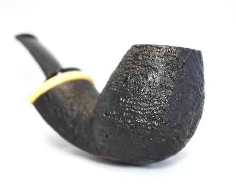 DSC09668 (1)