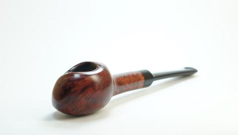DSC01655 (1)