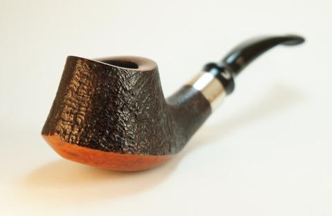 DSC03297 (1)