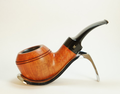 DSC02965 (1)