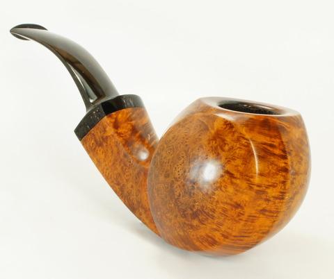 DSC08347 (1)