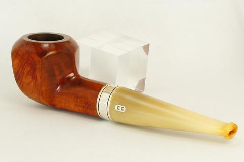 DSC07646 (1)