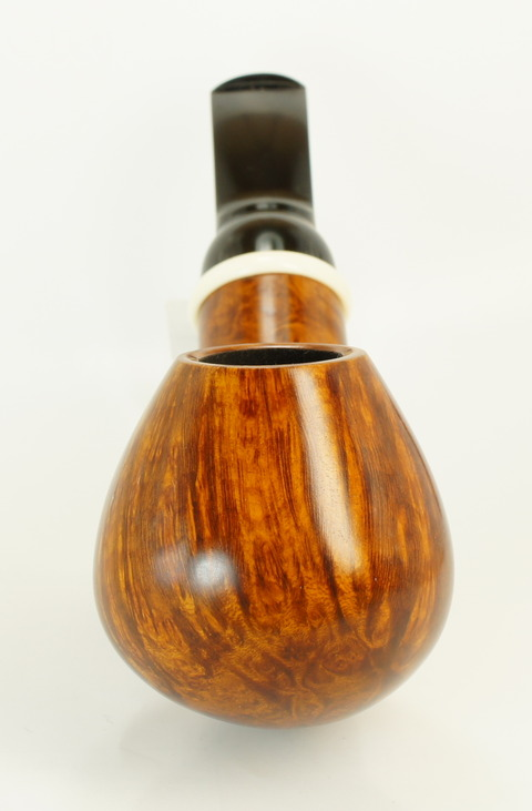 DSC07837 (1)