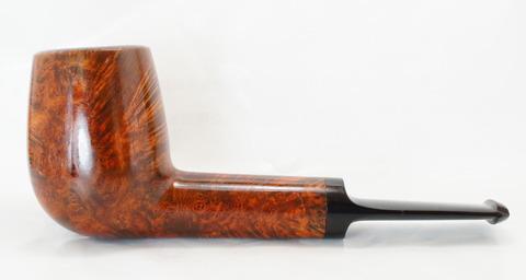 DSC08907 (1)