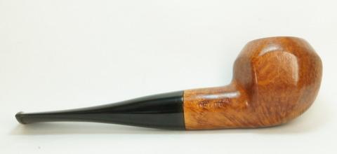 DSC04728 (1)