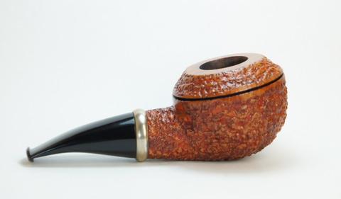 DSC01306 (1)