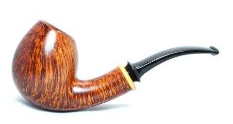 DSC09538 (1)